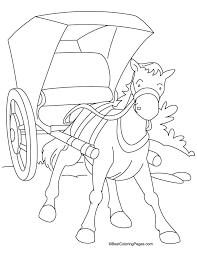 auto rickshaw coloring page sketch coloring page
