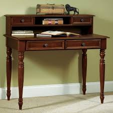 Antique Writing Table Furniture Cute Small Writing Desk For Home Furniture Ideas