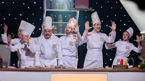 the kitchen movie the kitchen world chef battle 2017 backdrops u2014 the movie