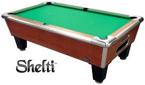 pool table accessories cheap where to buy a pool table buy pool table online usa inforechie com