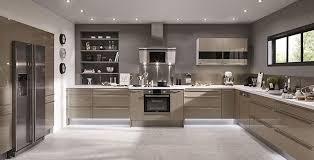 conforama cuisine complete conception cuisine conforama cheap cuisine blanc conforama iduees