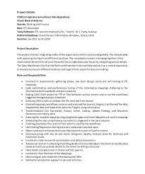 etl developer resume informatica resume professional informatica developer templates