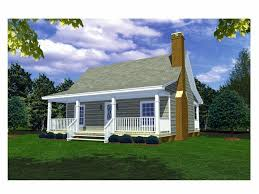 small vacation home plans 117 best vacation house plans images on small houses