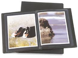 itoya photo album itoya profolio professional presentation books blick
