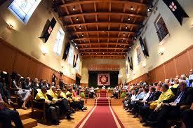 conference ecdg u2022 academic conferences and publishing international