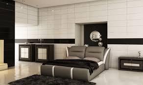 chambre a coucher b chambre a coucher italienne meuble chambre a coucher