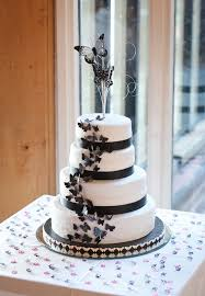 17 best butterfly cake ideas images on pinterest butterfly