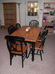 Discounted Kitchen Tables by 28 Best Home Kitchen Table S Images On Pinterest Kitchen