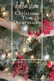 518 best holiday christmas images on pinterest christmas ideas