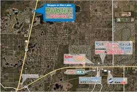 Brooksville Florida Map by Brookridge 55 Golf Community Homes For Sale Brooksville