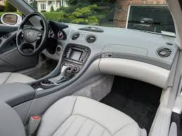 How To Vinyl Wrap Interior Trim Vinyl Wrap For Interior Trim Mbworld Org Forums