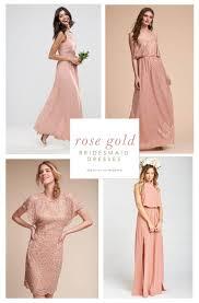 where to get bridesmaid dresses gold bridesmaid dress