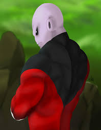 what are house wind0ws made 0ut of jiren fanart dragon ball super