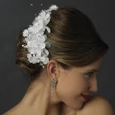 hair accessories australia bridal hair accessories wedding hair accessories bridal hair