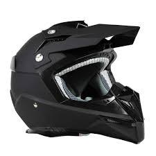 helmets motocross motocross helmets insportline