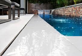 backyard pool and tub blog