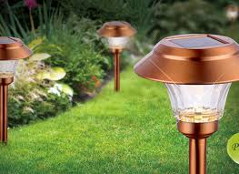 lamps casual living ltd high end outdoor lighting voice over