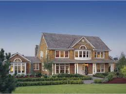 Two Story Small House Plans Two Story Home Plans At Dream Home Source Two Story Homes And