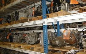 porsche boxster automatic transmission used porsche boxster automatic transmission parts for sale page 4