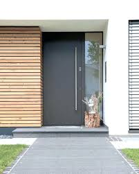 interior doors for manufactured homes front exterior doors for homes severe weather door glass front
