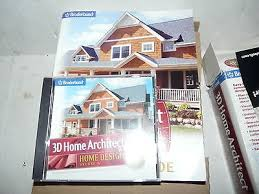 Broderbund Home Design Home Design Ideas Home Design - Broderbund home design