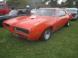 pontiac sports car pontiac car covers