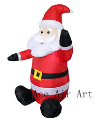 home depot inflatable outdoor christmas decorations christmas inflatables for sale on ebay 2015 walmart australia