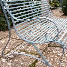 Garden Sofas Cheap Metal Garden Benches Cheap Home Outdoor Decoration