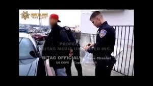 How Does A Bench Warrant Work Bench Warrant Mp4 Hd Video Download U2013 Hdkeep Com