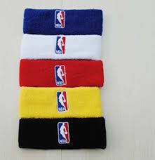 basketball headbands online shop toweling sports headband basketball headband n b