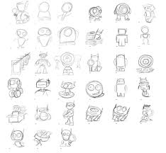 cool easy drawing ideas step by step webwoud