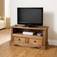 tv stand cabinet with drawers rio 2 drawer media unit tv unit television cabinet