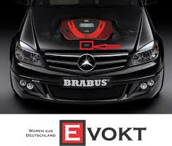mercedes logo brabus logo car u0026 truck parts ebay