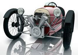 jaguar d type pedal car morgan supersport junior pedal car cartype