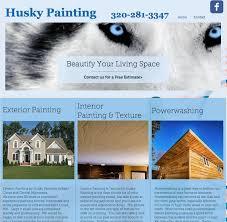 Home Design Jobs Mn Jimmyography Video Production U0026 Website Design In Saint Cloud Mn
