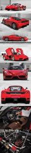 ferrari enzo sketch 497 best ferrari images on pinterest car race cars and ferrari 2017