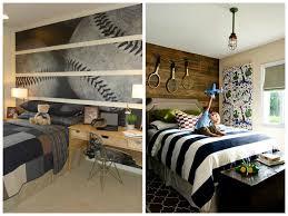 chambre ado industriel idee déco cuisine moderne 15 indogate chambre ado style