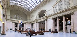 Union Station Chicago Map by Union Station Chicago Map Google Search Ac 2014 Pinterest