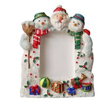 Christmas Photo Booth Props Top 5 Christmas Photo Booth Props Ebay