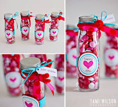 valentines presents for best 25 cheap valentines day ideas ideas on cheap