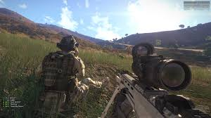 arma 3 free download full version pc game