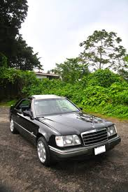 best 25 mercedes w124 ideas on pinterest