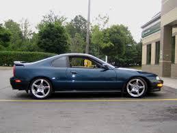 1996 honda prelude partsopen