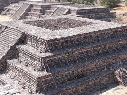 a history lesson of a different kind melbourne museum u0027s aztec