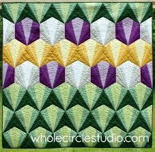 Patterns For Duvet Covers Art Nouveau Quilt Patterns Art Deco Duvet Cover Set Art Deco Quilt