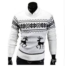 795 best s sweaters images on s sweaters