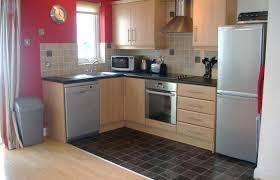 modern open floor plans modern house plans open floor plan open concept homes ski home