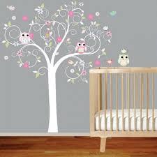 kinderzimmer wandtattoos wandtattoo babyzimmer schönheit kinderzimmer wandtattoos 719 haus