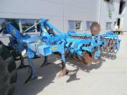 41038728 lemken topas 140 2010 farm machinery