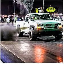 Lifted Truck Meme - www dieseltruckgallery com duramax diesel drag racing performance